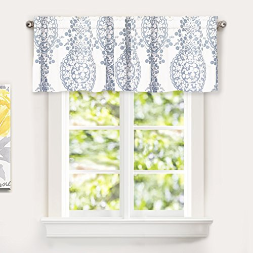 Review DriftAway Samantha Window Curtain