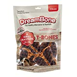 DreamBone Grill Masters T-Bones