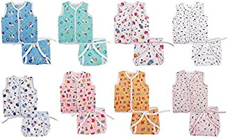 Upto 80% off on Fareto baby products