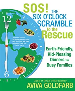 Shop for six o clock scramble online at Target. Free shipping & returns and save 5% Same Day Store Pick-Up · Free Shipping $35+ · 5% Off W/ REDcard · Same Day Store Pick-UpGoods: Books, Music, Movies, Kids Books, Music for Kids, Gift Cards.