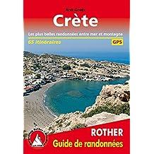 CRETE ( FR)