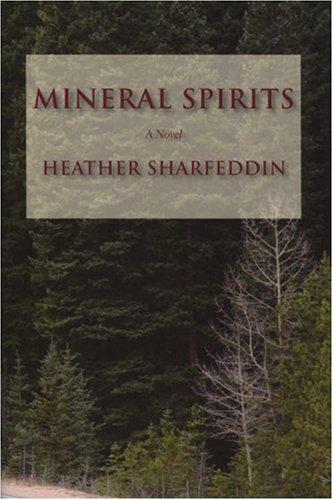 mineral-spirits-a-novel