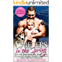 Shifters in the Spring: Sixteen New Paranormal Romances of Secret Babies, Frisky Shifters, and Fertile Surprises