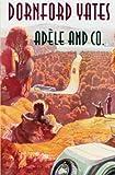 Adèle And Co. (B-Berry Pleydell)