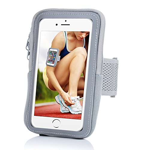 iPhone Plus Armband 6S Sports