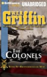 img - for The Colonels (Brotherhood of War Series) book / textbook / text book