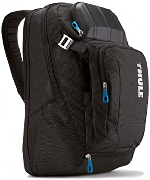 Thule Crossover 32L Backpack (Black)