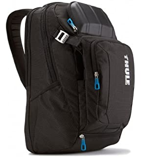 Amazon.com  Thule Crossover 25L Laptop Backpack f58262ff6e