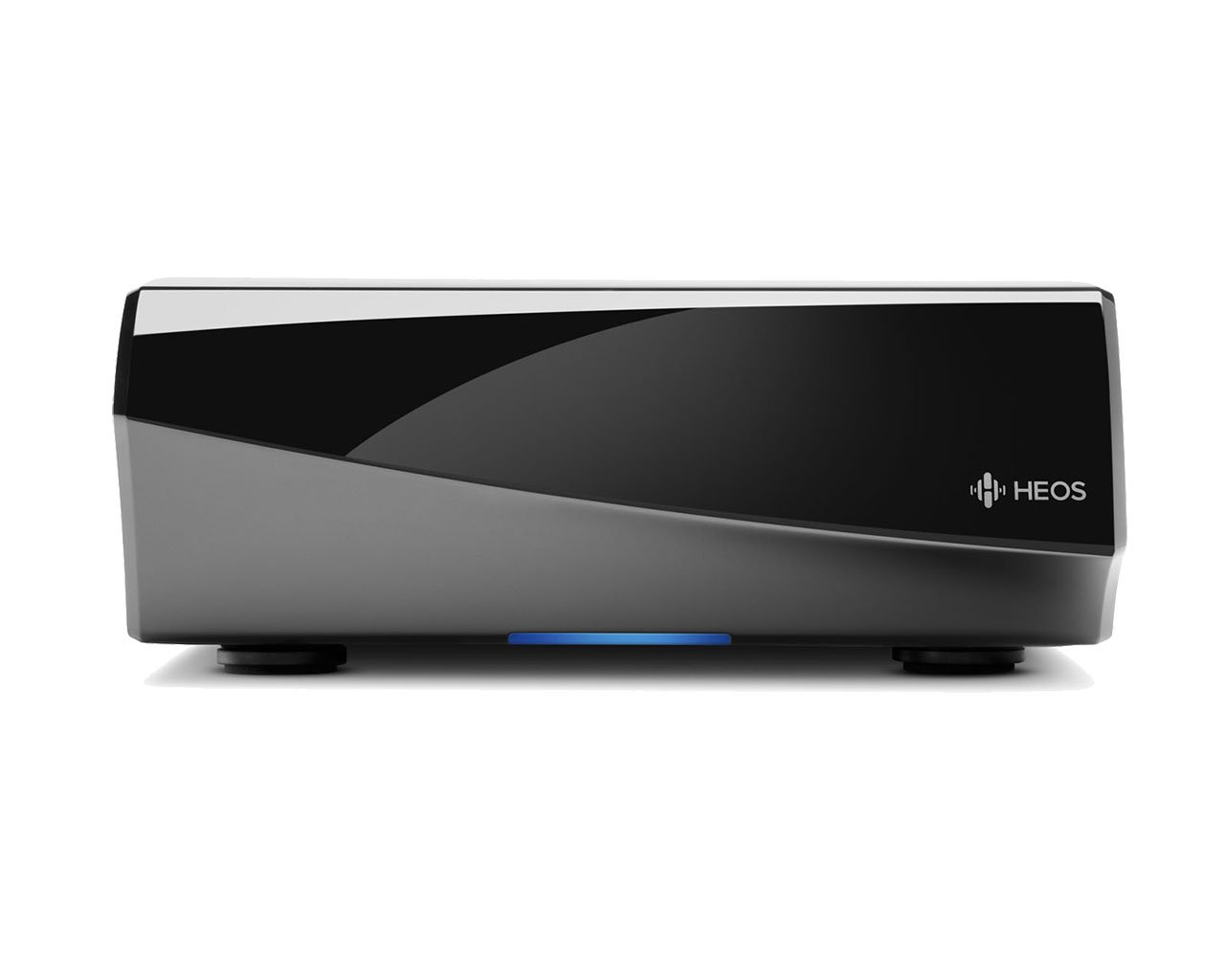 Denon HEOS Wireless Amplifier (Discontinued by Manufacturer)