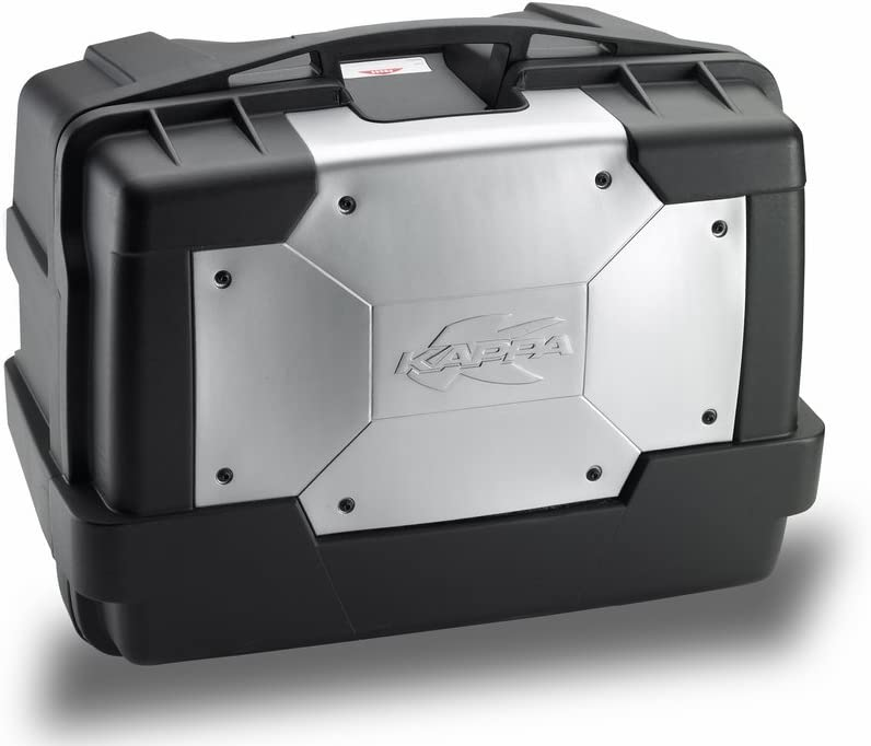 Case Top KAPPA kgr46 Garda