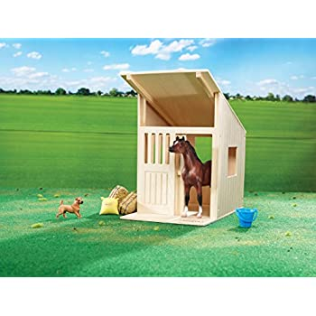 barns nice horse stable mom stables toy cool play wood for picks blog breyer horses