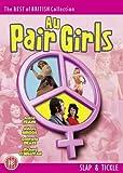 Au Pair Girls [DVD]