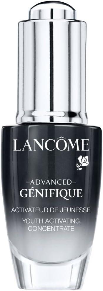 Lancôme avanzada génefique 75 ml – pack de 6: Amazon.es: Belleza