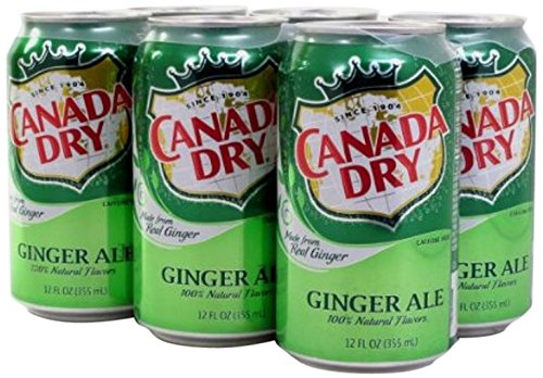 canada-dry-ginger-ale-24-count