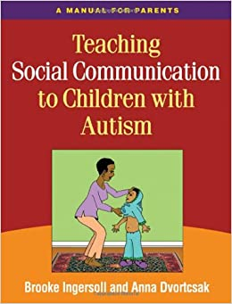 how to get a child with autism to listen