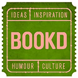 Terence Stamp_BookD: Stuck (BookD Podcast)