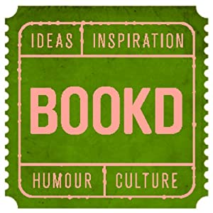 Terence Stamp_BookD: Stuck (BookD Podcast) Speech