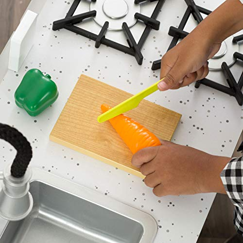 Buy play kitchen for 5 year old