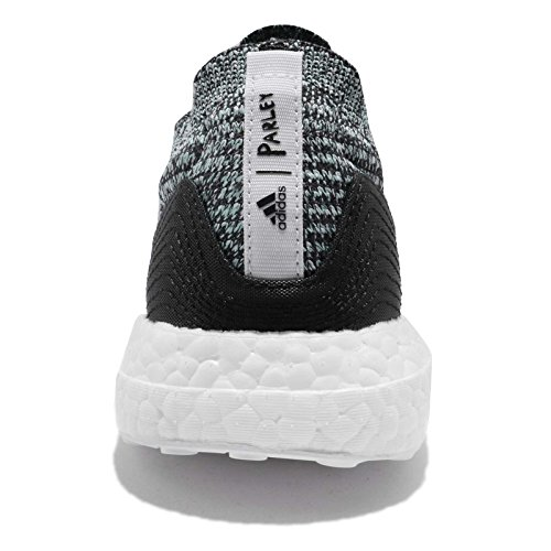 carbon bluspi 000 De Ultraboost Running Zapatillas Gris Para X Adidas Parley Mujer carbon q6P7SIv
