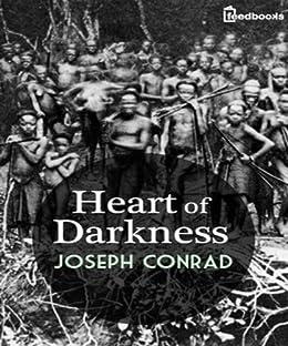 "Symbolism in ""Heart of Darkness"" by Joseph Conrad Essay"
