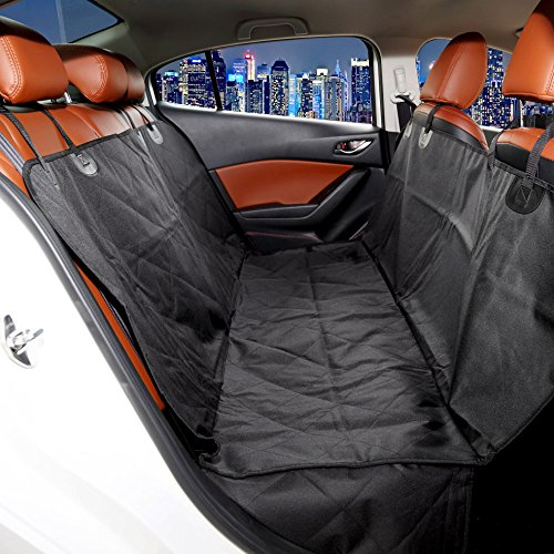 caloics-waterproof-pet-seat-cover-with-pet-car-seat-belt-for-suv-nonslip-quilted-extra-side-flaps-ma