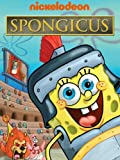 DVD : SpongeBob SquarePants: Spongicus