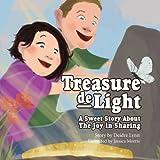 Treasure Delight, Deidre Lynn, 0989318109
