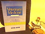 Veterinary Medicine : A Textbook of the Diseases of Cattle, Sheep, Pigs, Goats and Horses, Blood, D. C. and Radostits, O. M., 0702012866