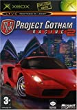 Third Party - Project Gotham Racing 2 - Classics Occasion [ Xbox ] - 0805529950832