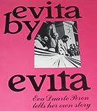 Evita by Evita