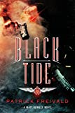 Black Tide (Matt Rowley)
