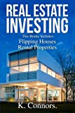 img - for Real Estate Investing: 2 Manuscripts -