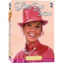 The Doris Day Show - Season 5 (2007)