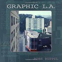 Graphic LA
