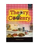 Theory Of Cookery
