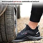 Scarpe-da-Lavoro-Uomo-Donna-Scarpe-Antinfortunistiche-Puntali-in-Acciaio-Scarpe-protettive-s3-Scarpe-in-Acciaio-Leggero-Scarpe-Antinfortunistiche-da-Lavoro-Sportive-Unisex