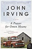 Image of A Prayer for Owen Meany: A Novel