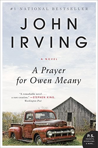 A-Prayer-for-Owen-Meany-A-Novel
