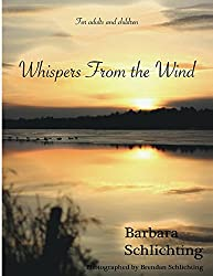 Whispers From the Wind