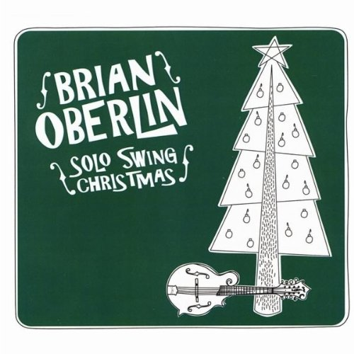 have yourself a merry little christmas by brian oberlin on