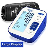 Best Blood Pressure Monitors - Blood Pressure Monitor, Lovia Automatic Digital Blood Pressure Review