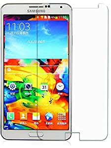Tempered Glass Screen Protector for Samsung Galaxy note 1