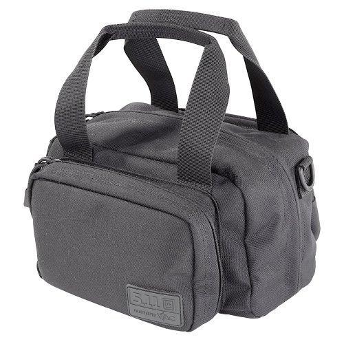 5.11 Tactical Small Kit Tool Bag, Black