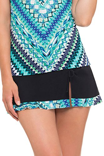 Profile-by-Gottex-Womens-Buena-Vista-Print-Side-Tie-Skirted-Hipster-Bottom