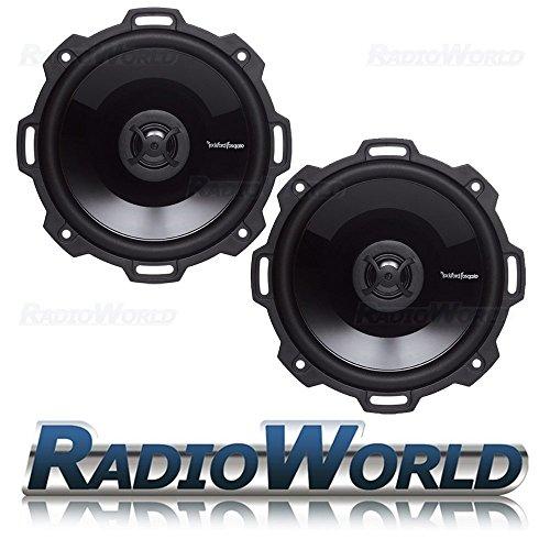 rockford-fosgate-punch-p152-5-inch-full-range-coaxial-speakers