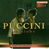 Puccini: Passions