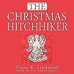 The Christmas Hitchhiker | Diane E Lindmark