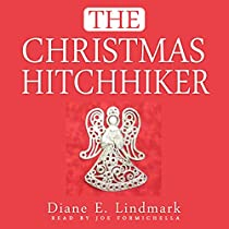 THE CHRISTMAS HITCHHIKER