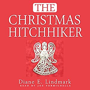 The Christmas Hitchhiker Audiobook