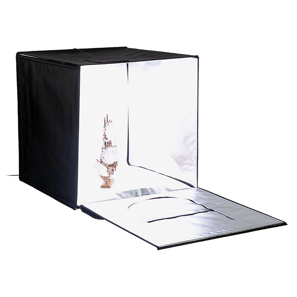 Fotodiox Pro LED Studio-in-a-Box